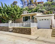 2711 Arroyo, Mission Hills image