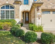 805 Rusk Rd, Round Rock image