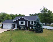 8786 Woodwren Drive, West Olive image