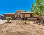 7201 W Earll Drive, Phoenix image