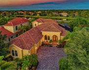 7029 Brier Creek Court, Lakewood Ranch image