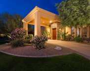 9693 N 129th Place, Scottsdale image