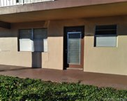 7305 Nw 5th Ct Unit #104, Margate image