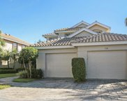733 Pinehurst Way, Palm Beach Gardens image