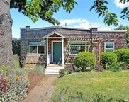6036 38th Ave SW, Seattle image