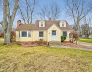 764 W 26th Street, Holland image
