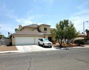 6110 Rising Circle, North Las Vegas image