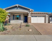 3938 E Rakestraw Lane, Gilbert image