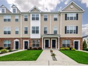 74 Riverwalk Boulevard, Burlington Township image