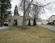 2603 Fremont Street, Rolling Meadows image