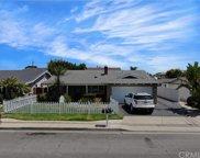 376   E 20th Street, Costa Mesa image