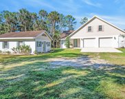 6095 State Road 46, Mims image