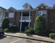 2057 Silvercrest Dr. Unit H, Myrtle Beach image