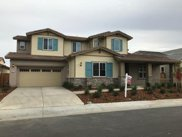 10057  Richard Ibarra Way, Elk Grove image