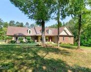 363 Hidden Oaks  Drive, Rockwell image