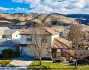 10588 Fort Morgan Way, Reno image