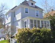 74 Orchard, Cos Cob image