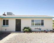 4158 N Tortolita, Tucson image