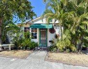 2423 Patterson, Key West image