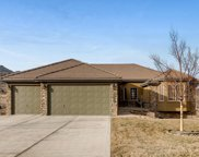 16695 Singletree Court, Morrison image