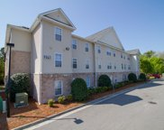370 S Kerr Avenue Unit #304, Wilmington image