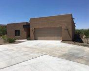 8026 S Galileo, Tucson image