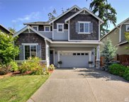 19409 7th Ave SE, Bothell image