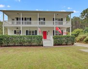 917 Simmons Avenue, Summerville image