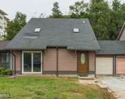 9200 EASTON COURT, Manassas image