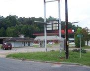 196 W Palmer Street, Franklin image