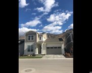 9191 S Galette Ln E Unit 113, Cottonwood Heights image