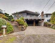 8337 36th Ave S, Seattle image