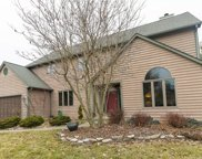 748 Collingwood Drive, Westerville image