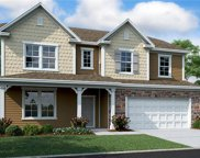 4113 Keighley  Court, Zionsville image