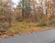 68 Decker  Road, Wallkill image