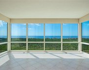 7515 Pelican Bay Blvd Unit 15A, Naples image