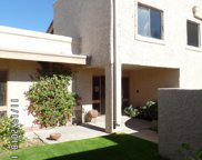 4525 N 66th Street Unit #73, Scottsdale image