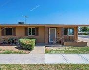 10560 W Oakmont Drive, Sun City image
