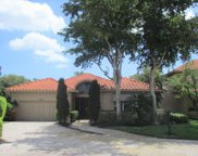 21238 Harrow Court, Boca Raton image