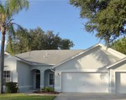 22029 Seashore CIR, Estero image
