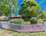 1567 Ruth Dr, Pleasant Hill image
