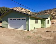 38560 Squaw Valley, Squaw Valley image