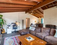 738 Santa Barbara Place, Pacific Beach/Mission Beach image