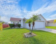 523 Eagle Pointe North, Kissimmee image