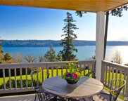 15223 14th Ave NW, Gig Harbor image