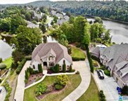 5642 Lake Trace Dr, Hoover image
