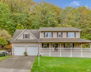 17037 35th Ave NE, Lake Forest Park image