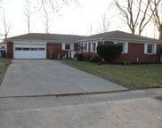 7335 Halsted  Drive, Indianapolis image