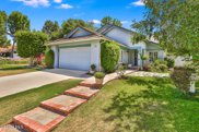 3545     Birdsong Avenue, Thousand Oaks image