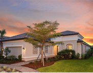 23737 Pebble Pointe Ln, Bonita Springs image
